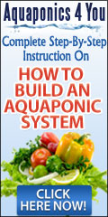 Aquaponics 4 You $10 OFF