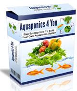 aquaponic 4 you